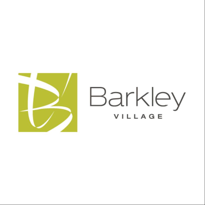 Barkley Village NEW