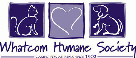 Whatcom Humane Society
