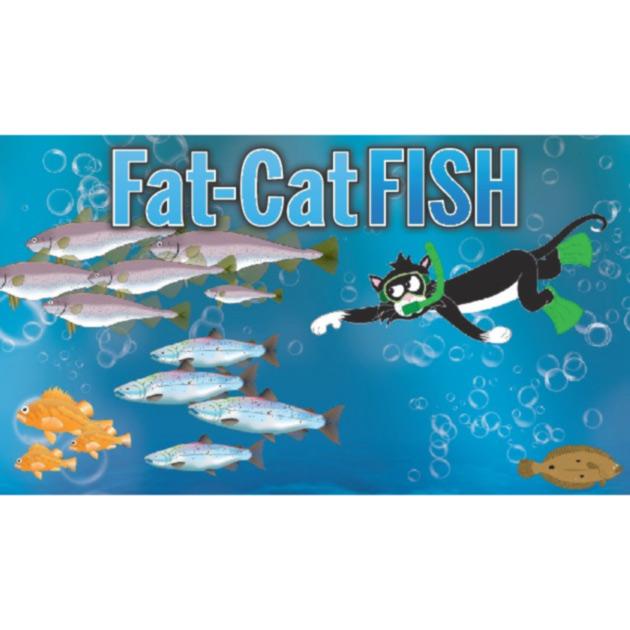 fat-cat-fish