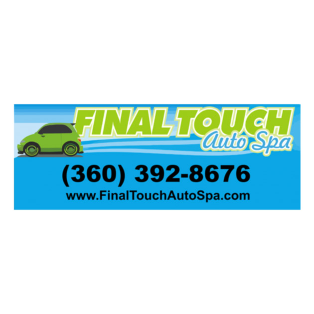 final-touch-auto-spa-logo