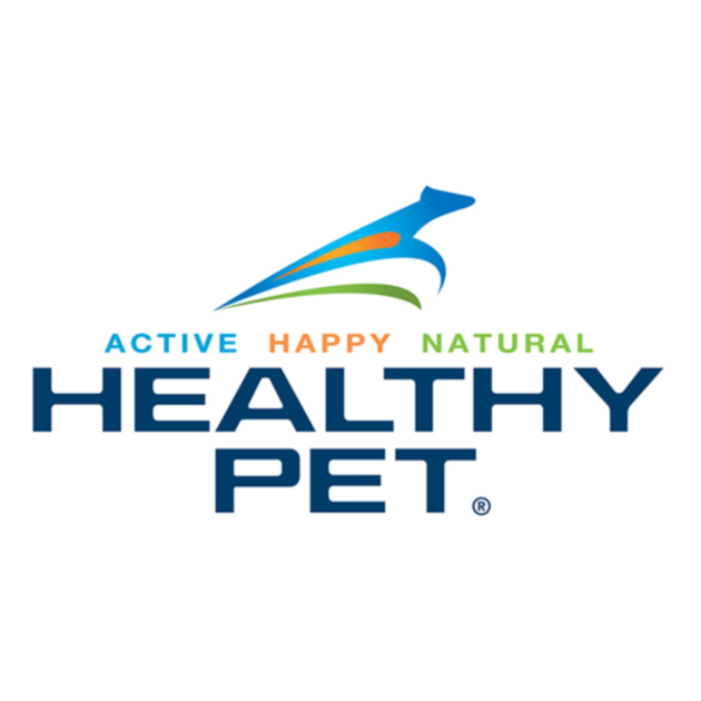 healthy-pet-logo