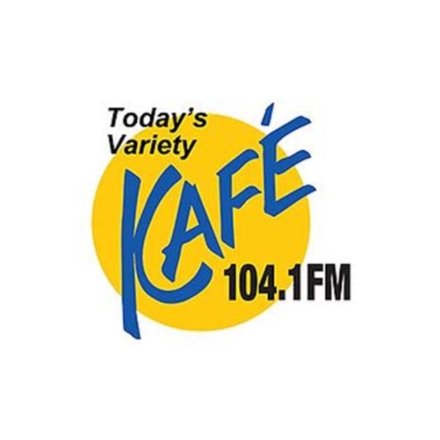 kafe-logo