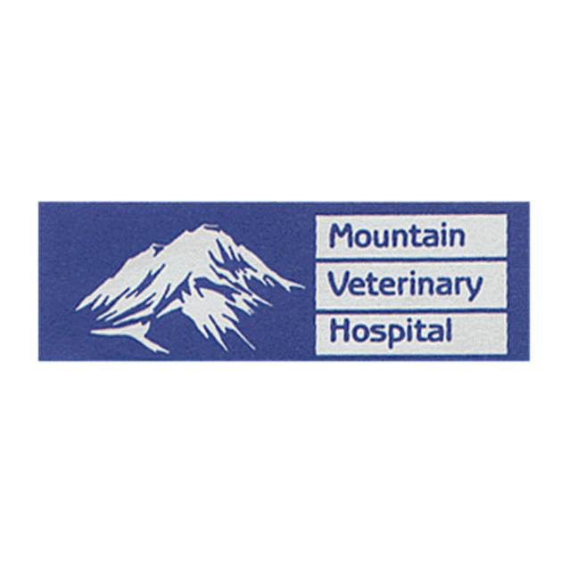 mountain-veterinary-hospital-logo