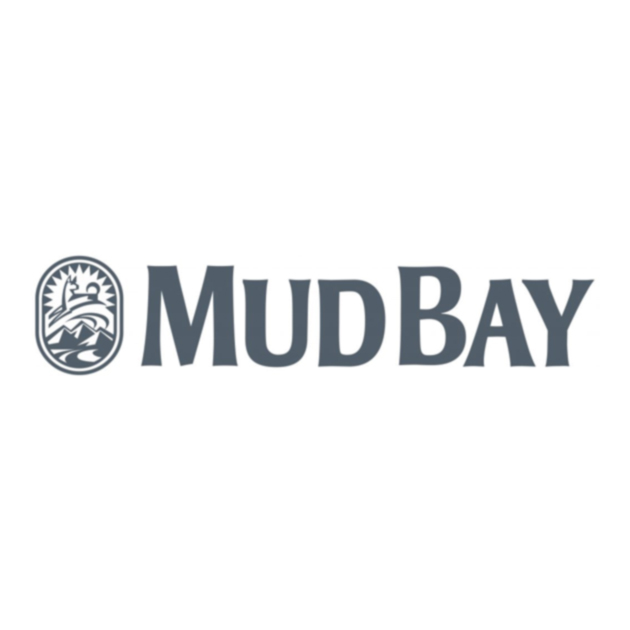 mud-bay-logo
