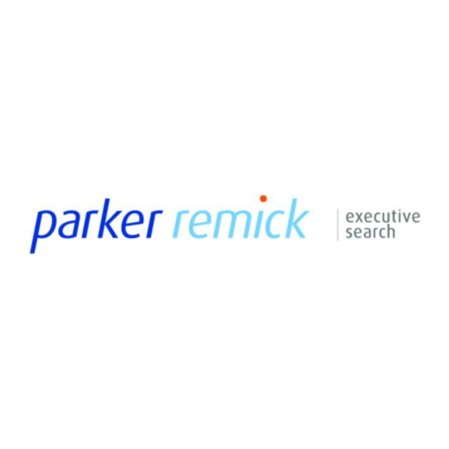 parker-remick-logo