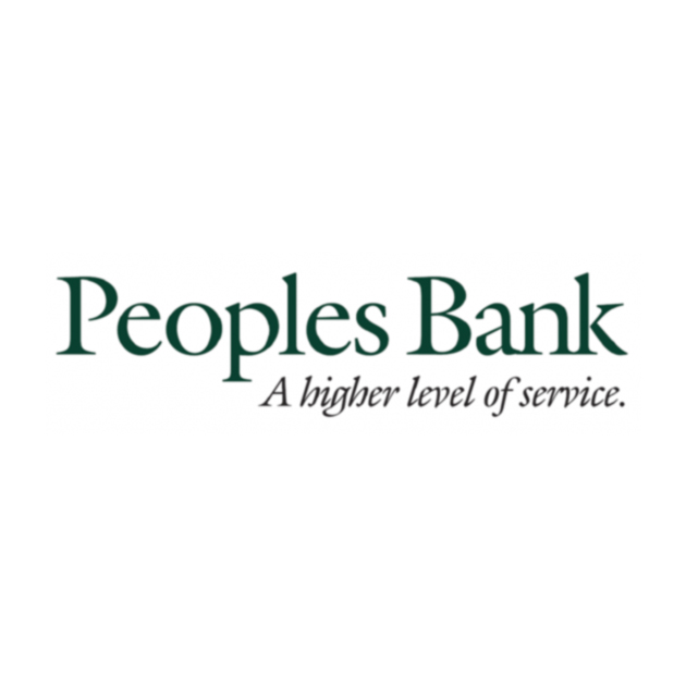 peoples-bank-logo