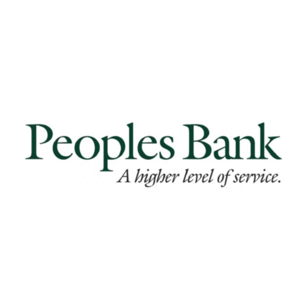 peoples-bank-logo