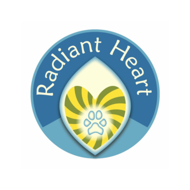 radient-heart-logo
