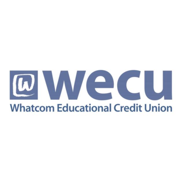 wecu-logo