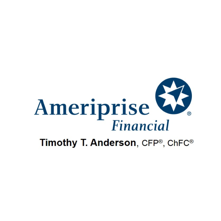 Ameriprise NEW