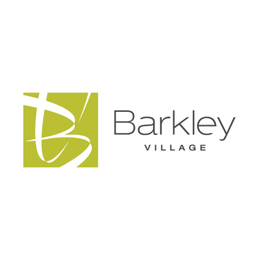 Barkley Village NEW
