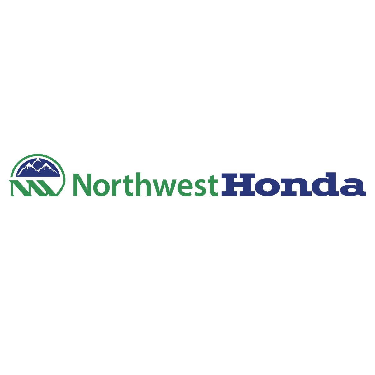northwest honda NEW