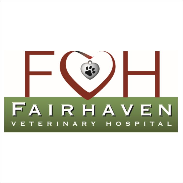 Fairhaven Vet NEW