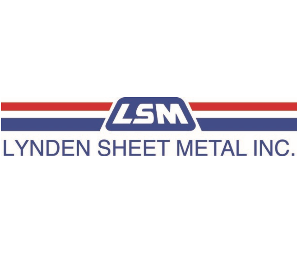 Lynden Sheet Metal NEW