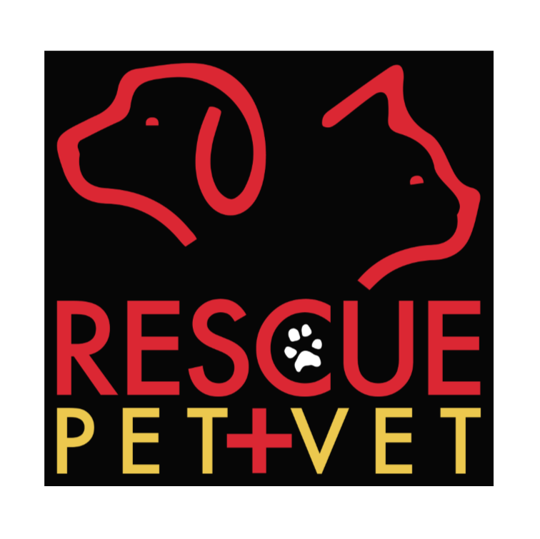 Rescue Pet Vet NEW
