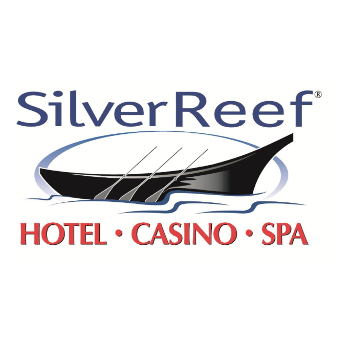 Silver Reef NEW