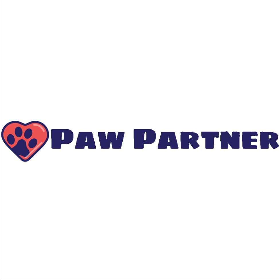 PawPartner