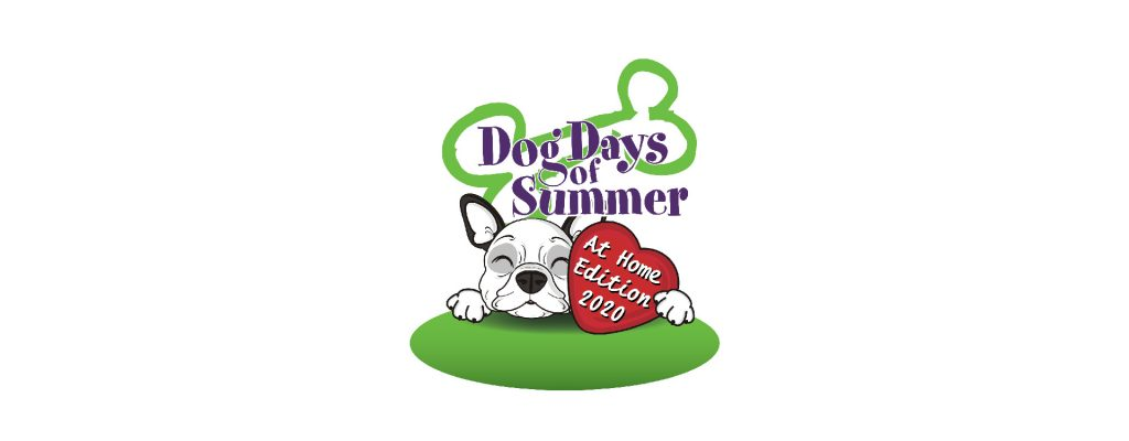 Dog Days of Summer 2020
