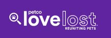 love-lost-petco-logo